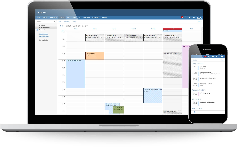enterpriseemail-calendar-image