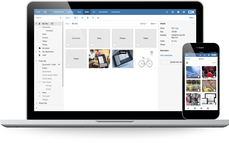 enterpriseemail-drive-image