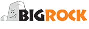 Register a Domain: BigRock